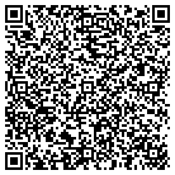 QR-код с контактной информацией организации СОЮЗ РТИ-2009