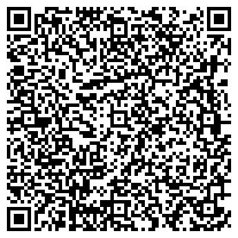 QR-код с контактной информацией организации ТМК-СЕРВИС ООО