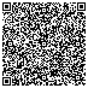 QR-код с контактной информацией организации УРАЛНЕФТЕХИМ ТОРГОВЫЙ ДОМ ООО