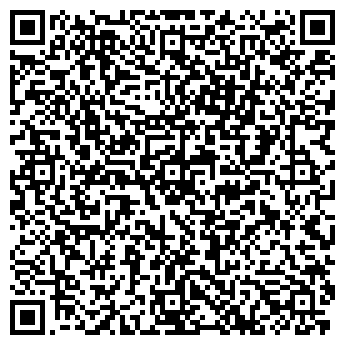 QR-код с контактной информацией организации ЧЕЛЯБРЕЗИНАТЕХНИКА ООО