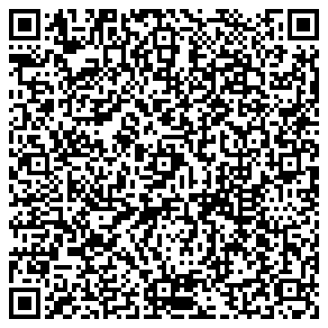 QR-код с контактной информацией организации ЭЛЕКТРОКОНТАКТ + Р.Т. ПКФ ООО