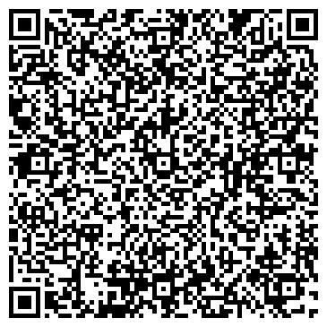 QR-код с контактной информацией организации ЮЖУРАЛАВТОТЕХНОЛОГИЯ ПКФ ООО