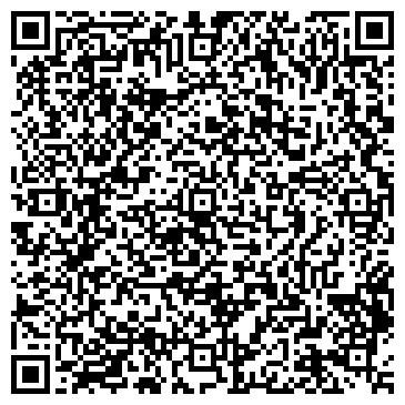 QR-код с контактной информацией организации ЗАО «Южуралрезинотехника»