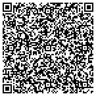 QR-код с контактной информацией организации ЮЖУРАЛСНАБКОМПЛЕКТ ПКФ ООО
