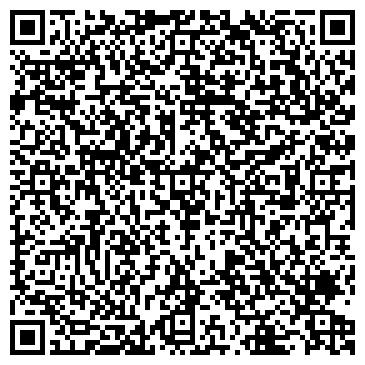 QR-код с контактной информацией организации БИЗНЕС Г.ШЫМКЕНТ, ЧП ЖУМАНОВ М