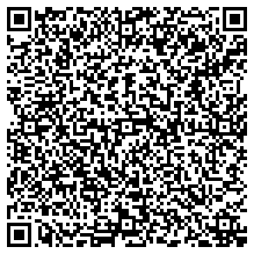 QR-код с контактной информацией организации САЛЮТ РОССИИ СУПЕРМАРКЕТ ФЕЙЕРВЕРКОВ