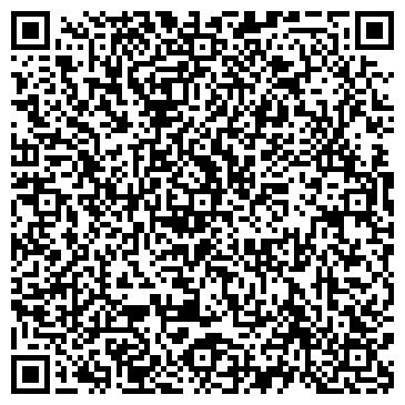 QR-код с контактной информацией организации ФОТО-ЧАСЫ, ЧАСОВОЙ МАГАЗИН, ООО