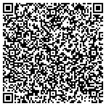QR-код с контактной информацией организации ШАР ПЛЮС РЕКЛАМНО-ПРОИЗВОДСТВЕННАЯ ФИРМА
