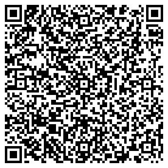 QR-код с контактной информацией организации МЕДБИОТЕХ НПФ ООО