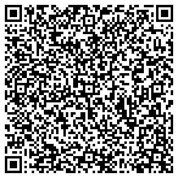 QR-код с контактной информацией организации СПЕКТР ДЕЗИНФЕКЦИОННЫЙ ЦЕНТР ООО