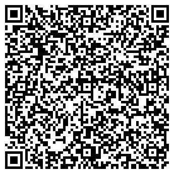 QR-код с контактной информацией организации ТАГАНАЙ ПКЦ ООО