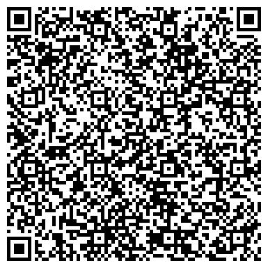 QR-код с контактной информацией организации ЧЕЛЯБИНСКАЯ ГОРОДСКАЯ ДЕЗИНФЕКЦИОННАЯ СТАНЦИЯ ФГУЗ