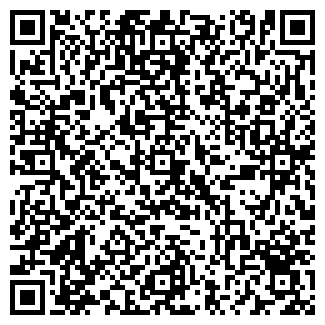 QR-код с контактной информацией организации ТАУС-М ООО