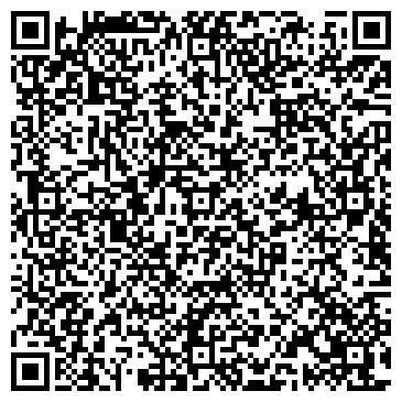 QR-код с контактной информацией организации БИКО ТОО ПРЕДСТАВИТЕЛЬСТВО В Г. Г.ШЫМКЕНТ,