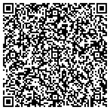 QR-код с контактной информацией организации ЦЕНТР ГОРНОЛЫЖНЫХ ТЕХНОЛОГИЙ ООО