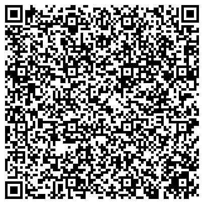 QR-код с контактной информацией организации ЧЕЛЯБИНСКОЕ ПРЕДПРИЯТИЕ ВЫЧИСЛИТЕЛЬНОЙ ТЕХНИКИ И ИНФОРМАТИКИ ООО