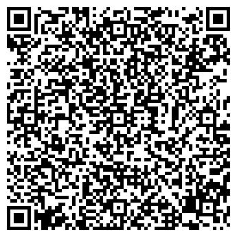 QR-код с контактной информацией организации ЮНИКОН-СЕРВИС ООО