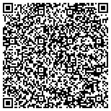 QR-код с контактной информацией организации F2X - ПРОКАТ И ПРОДАЖА СНОУБОРДОВ И ВИНДСЕРФИНГА
