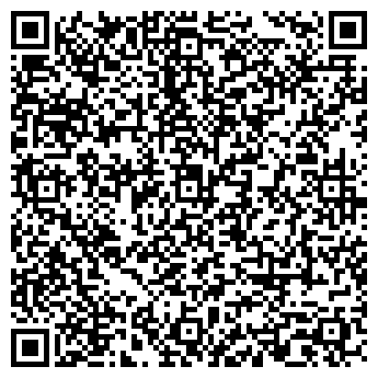 """QR-код с контактной информацией организации ИП магазин """"Робинзон"""""""