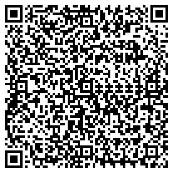 QR-код с контактной информацией организации ГОРШКОВА Н.Н.