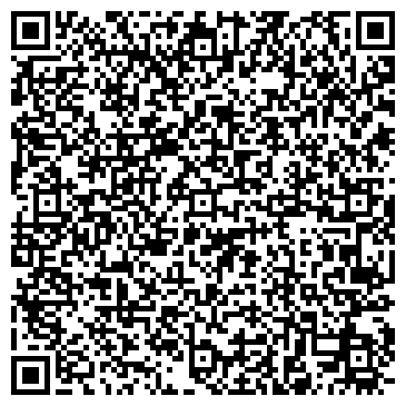 QR-код с контактной информацией организации КОМПЛИМЕНТ, САЛОН, КУЛЬКОВА О.В.