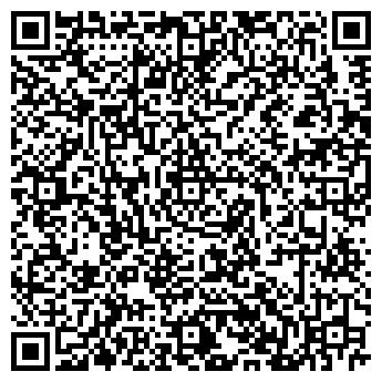 QR-код с контактной информацией организации ЭЛИТ ГРИН ООО