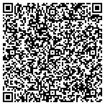 QR-код с контактной информацией организации АГРОПРОМКАЛИЙ ТОРГОВЫЙ ДОМ ООО