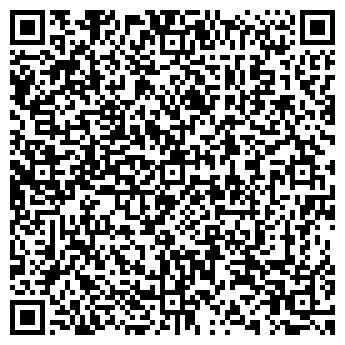 QR-код с контактной информацией организации ХИМИК-ЧЕЛЯБИНСК ТД ООО