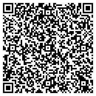 QR-код с контактной информацией организации ДЕЙНЕКО М.К.