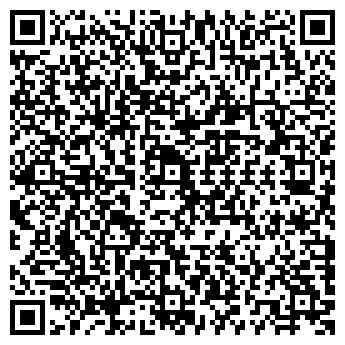 QR-код с контактной информацией организации КОНОВАЛОВА Е.Л.