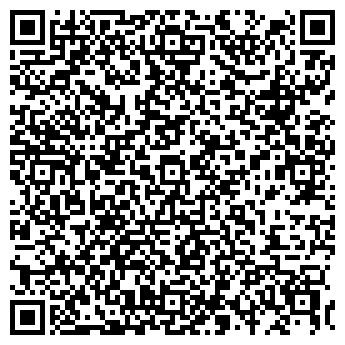 QR-код с контактной информацией организации МАКСИ-МЕБЕЛЬ ООО