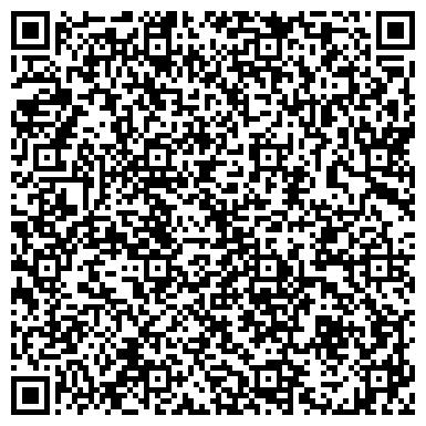 QR-код с контактной информацией организации ООО ГОРНОЗАВОДСКОЕ ПРОМЫШЛЕННО-ТОРГОВОЕ ОБЪЕДИНЕНИЕ