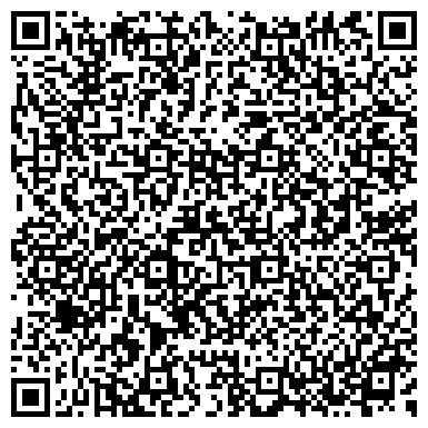 QR-код с контактной информацией организации ГОРНОЗАВОДСКОЕ ПРОМЫШЛЕННО-ТОРГОВОЕ ОБЪЕДИНЕНИЕ ООО