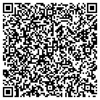 QR-код с контактной информацией организации КАБИНЕТ ТОРГОВЫЙ ДОМ ООО