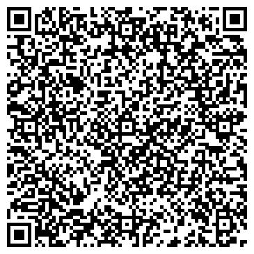 QR-код с контактной информацией организации МЕБЕЛЬ-КОМФОРТ ТОРГОВЫЙ ДОМ ООО
