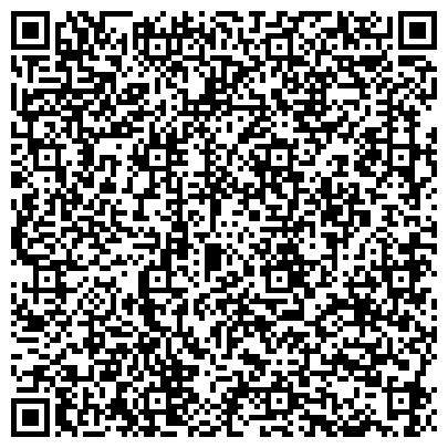 QR-код с контактной информацией организации Интернет-магазин бытовой техники  «НАЙФЛ»