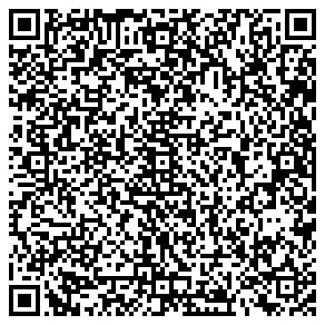 QR-код с контактной информацией организации НАТАЛИ-ВЕРТО ООО