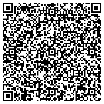 QR-код с контактной информацией организации СОВРЕМЕННЫЙ ОФИС ЦЕНТР ИНТЕРЬЕРА