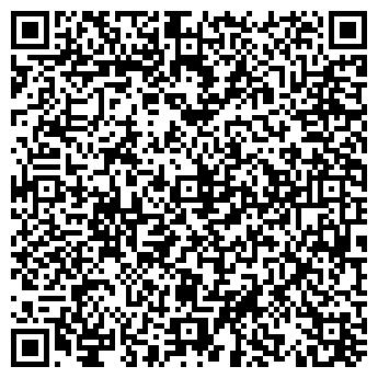 QR-код с контактной информацией организации СУПЕР-ОФИС ООО