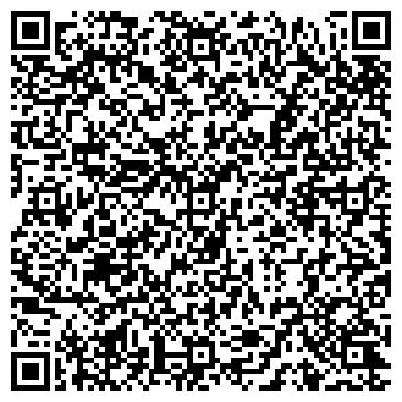 """QR-код с контактной информацией организации Фабрика мебели """"Квинта"""""""