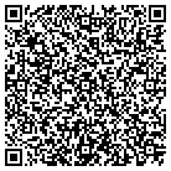 QR-код с контактной информацией организации АСМ-ЧЕЛЯБИНСК ООО
