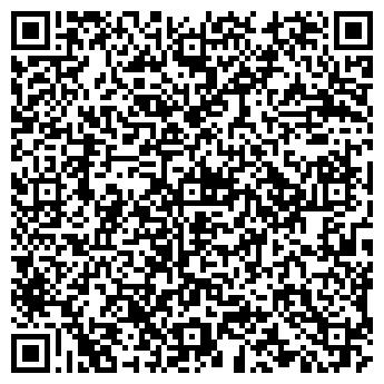 QR-код с контактной информацией организации ОКТЯБРЬ ПКФ ООО