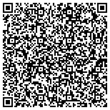 QR-код с контактной информацией организации ЧП ГРИДИН ПРЕМЬЕРА ИЗГОТОВЛЕНИЕ МЯГКОЙ МЕБЕЛИ