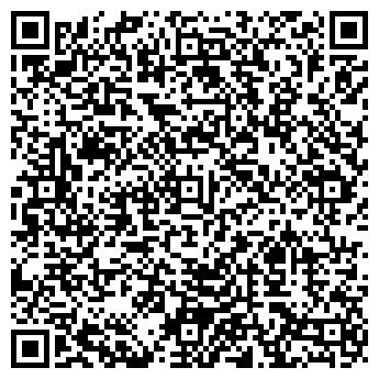 QR-код с контактной информацией организации ЧЕЛЯБМЕБЕЛЬСЕРВИС ООО