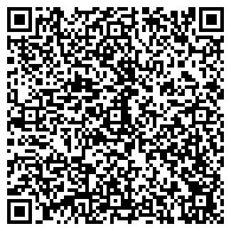 QR-код с контактной информацией организации ЧП ГРИДИН С.В.