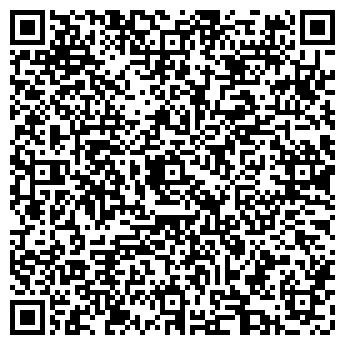 QR-код с контактной информацией организации ЧП МИРХАЕВА Н.Р.