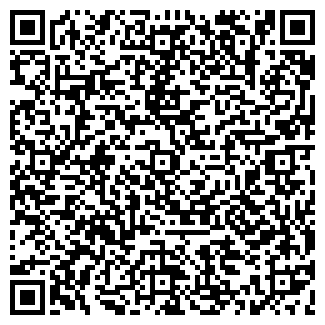 QR-код с контактной информацией организации ШИК, МАГАЗИН