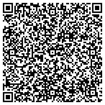 QR-код с контактной информацией организации ШЕЛКОВЫЙ ПУТЬ ТОРГОВЫЙ ДОМ