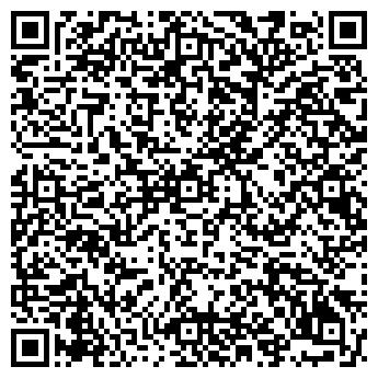 QR-код с контактной информацией организации ООО «Бэль-Тэкс»