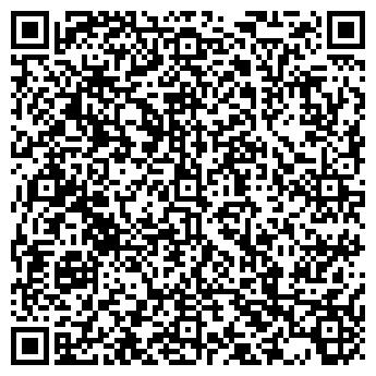 QR-код с контактной информацией организации МЕБЕЛЬ КОМПЛЕКТ СНАБ